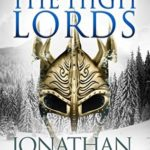 [PDF] [EPUB] The High Lords (Frostborn, #10) Download