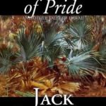 [PDF] [EPUB] The House of Pride and Other Tales of Hawaii by Jack London, Fiction, Action and Adventure Download