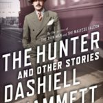 [PDF] [EPUB] The Hunter and Other Stories Download