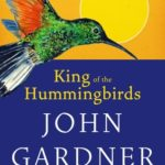 [PDF] [EPUB] The King of the Hummingbirds: And Other Tales Download