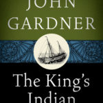 [PDF] [EPUB] The King's Indian: Stories and Tales Download