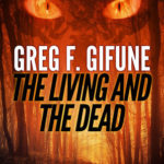 [PDF] [EPUB] The Living and the Dead Download