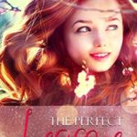 [PDF] [EPUB] The Perfect League (Briarwood High #3) Download