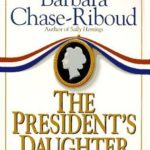 [PDF] [EPUB] The President's Daughter Download