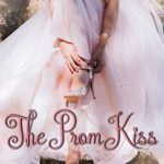 [PDF] [EPUB] The Prom Kiss (Briarwood High Book 5) Download