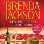 [PDF] [EPUB] The Proposal  Solid Soul: An Anthology Download