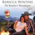 [PDF] [EPUB] The Rancher's Housekeeper Download