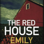 [PDF] [EPUB] The Red House (Keene and Frohmann, #3) Download
