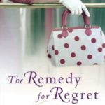 [PDF] [EPUB] The Remedy for Regret Download