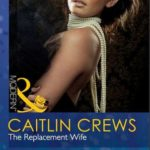 [PDF] [EPUB] The Replacement Wife Download