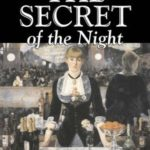 [PDF] [EPUB] The Secret of the Night Download