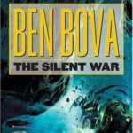 [PDF] [EPUB] The Silent War (The Grand Tour #11; The Asteroid Wars #3) Download