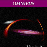 [PDF] [EPUB] The Starfarers Quartet Omnibus (Starfarers • Transition • Metaphase • Nautilus) Download