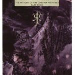 [PDF] [EPUB] The War of the Ring: The History of The Lord of the Rings, Part Three (The History of Middle-Earth, #8) Download