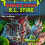 [PDF] [EPUB] The Werewolf in the Living Room (Goosebumps Series 2000, #17) Download