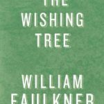 [PDF] [EPUB] The Wishing Tree Download