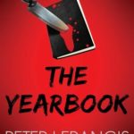 [PDF] [EPUB] The Yearbook Download