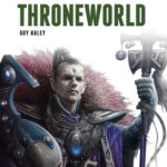 [PDF] [EPUB] Throneworld Download