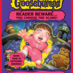 [PDF] [EPUB] Toy Terror: Batteries Included (Give Yourself Goosebumps, #20) Download