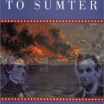 [PDF] [EPUB] Two Roads to Sumter Download