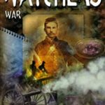 [PDF] [EPUB] War (Watchers, #4) Download