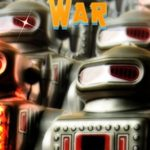 [PDF] [EPUB] Wilson's War (Tales from the Athena Lee Universe) Download