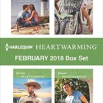 [PDF] [EPUB] Harlequin Heartwarming February 2018 Box Set: The Way Back to Erin\High Country Cop\Healing Hearts\A Roof Over Their Heads Download