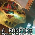 [PDF] [EPUB] A Bonfire Of Worlds (Battletech: Dark Age) Download