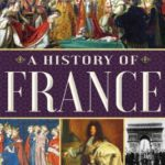 [PDF] [EPUB] A History of France Download