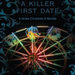 [PDF] [EPUB] A Killer First Date (Drake Chronicles, #3.5) Download