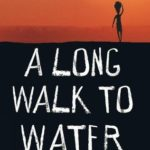 [PDF] [EPUB] A Long Walk to Water: Based on a True Story Download