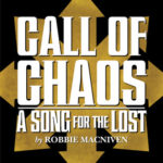 [PDF] [EPUB] A Song for the Lost Download