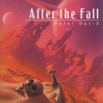 [PDF] [EPUB] After the Fall (Star Trek: New Frontier, #15) Download