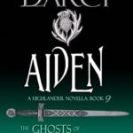[PDF] [EPUB] Aiden (The Ghosts of Culloden Moor #9) Download