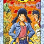 [PDF] [EPUB] Akiko: The Training Master Download