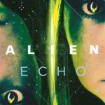 [PDF] [EPUB] Alien: Echo Download