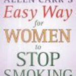 [PDF] [EPUB] Allen Carr's Easy Way for Women to Stop Smoking Download