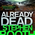 [PDF] [EPUB] Already Dead (Ben Cooper and Diane Fry, #13) Download