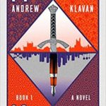 [PDF] [EPUB] Another Kingdom (Another Kingdom, #1) Download