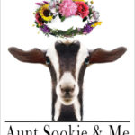 [PDF] [EPUB] Aunt Sookie and Me: The Sordid Tale of a Scandalous Southern Belle Download