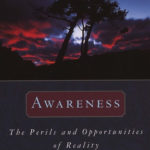 [PDF] [EPUB] Awareness: A de Mello Spirituality Conference in His Own Words Download