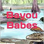 [PDF] [EPUB] Bayou Babes (The Miss Fortune Series Kindle Worlds Novella) Download
