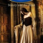 [PDF] [EPUB] Beauty and the Beast (Faerie Tale Collection, #1) Download