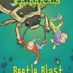 [PDF] [EPUB] Beetle Blast (Switch, #6) Download
