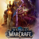 [PDF] [EPUB] Before the Storm (World of Warcraft, #15) Download