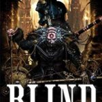 [PDF] [EPUB] Blind (Shira Calpurnia #3) Download