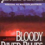 [PDF] [EPUB] Bloody River Blues (John Pellam, #2) Download
