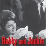 [PDF] [EPUB] Bobby and Jackie: A Love Story Download
