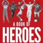 [PDF] [EPUB] Book of Heroes, Or, a Sporting Half-Century Download