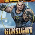 [PDF] [EPUB] Borderlands: Gunsight Download